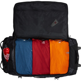"The North Face Rolling Thunder 36"" Trolley 155 L, tnf black"